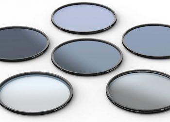 irix-edge-filtres