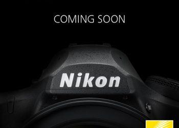 nikon-d850-developpement