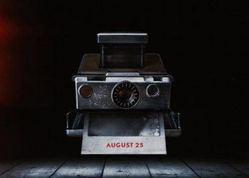 polaroid-le-film-affiche