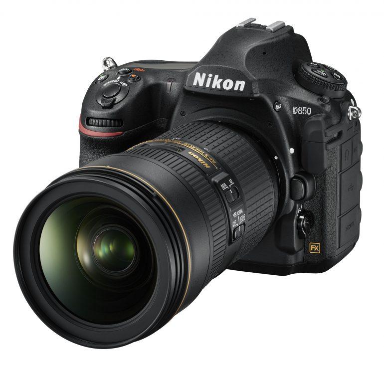 Nikon-D850-image-01
