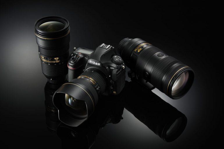 Nikon-D850-image-03