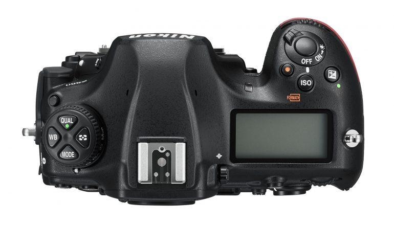 Nikon-D850-image-04