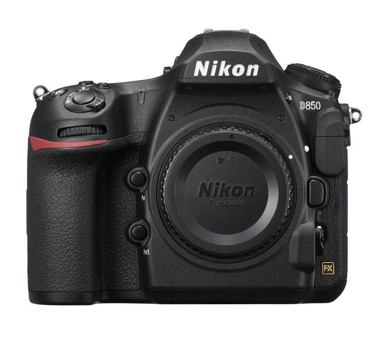 Nikon-D850-image-05