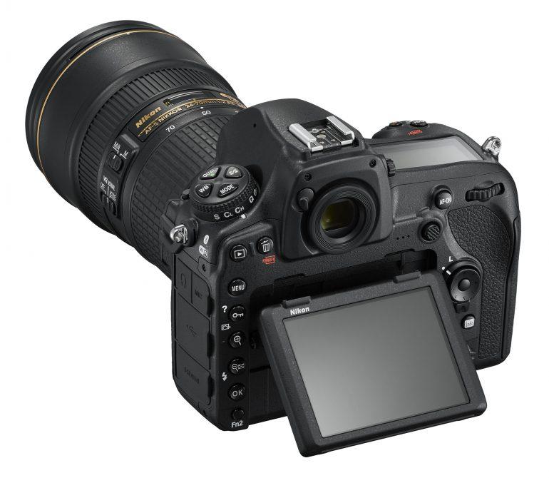 Nikon-D850-image-06