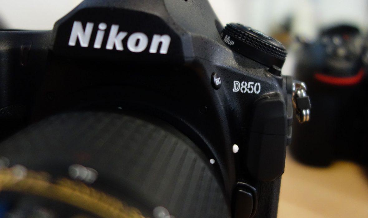 Nikon-D850-image-08