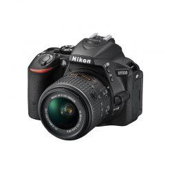 nikon-d5500-image-01
