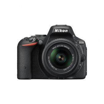 nikon-d5500-image-04