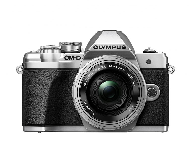 olympus-om-d-e-m10-mark-iii-image-05