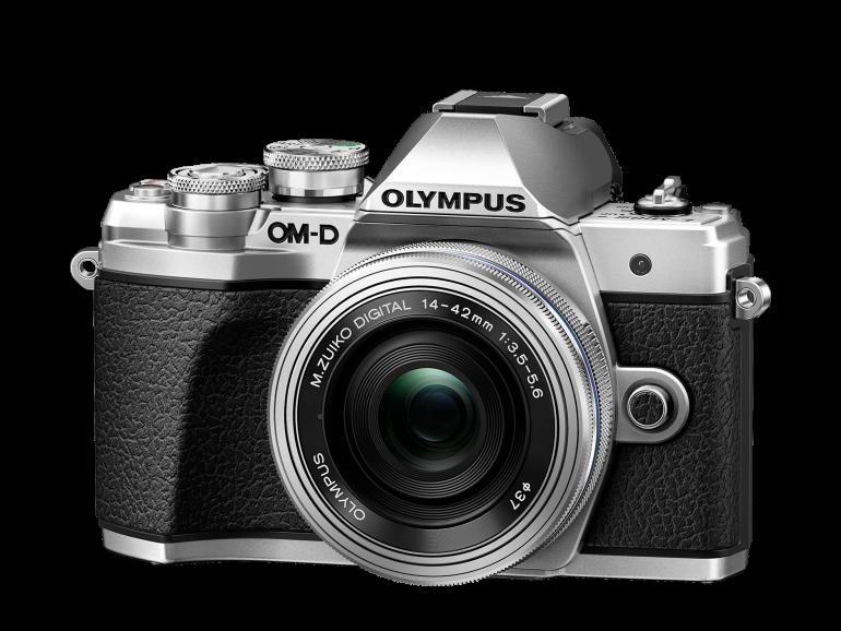 olympus-om-d-e-m10-mark-iii-image-06
