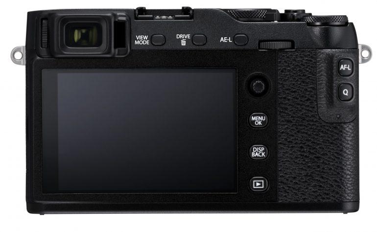 Fujifilm-X-E3-image-00