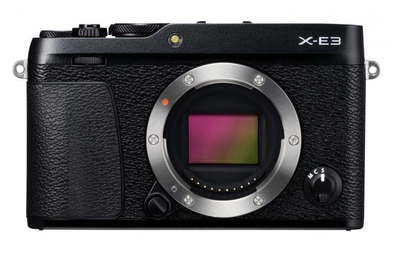 Fujifilm-X-E3-image-02