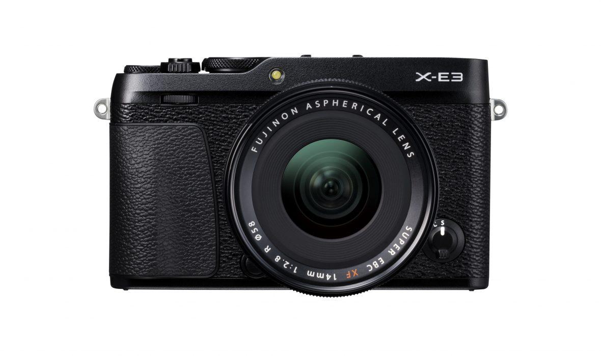 Fujifilm-X-E3-image-03