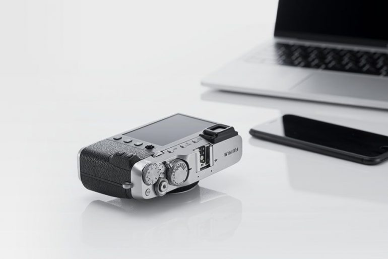 Fujifilm-X-E3-image-04