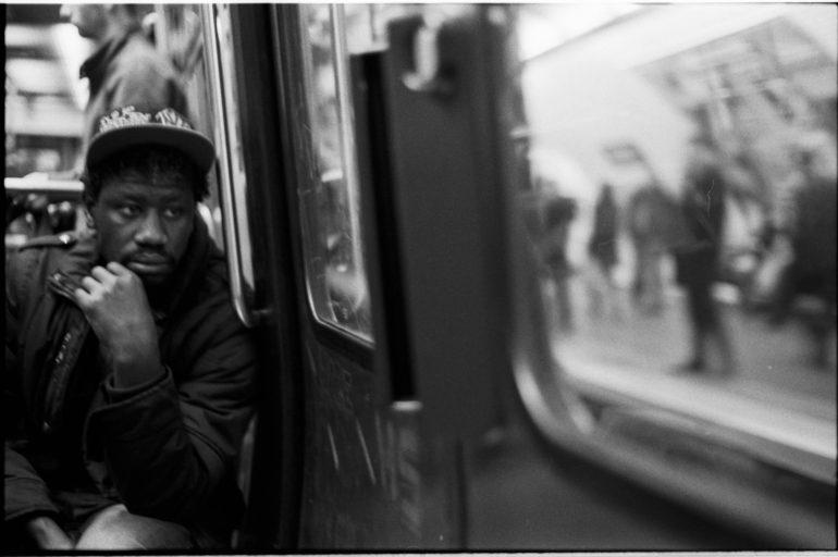 © Vincent Pflieger