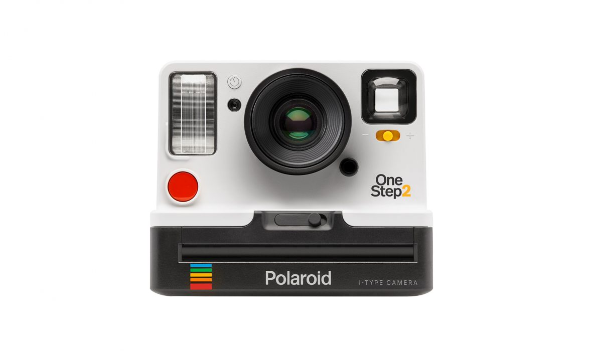 Polaroid-OneStep2-01