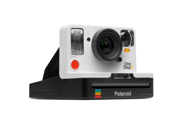 Polaroid-OneStep2-02