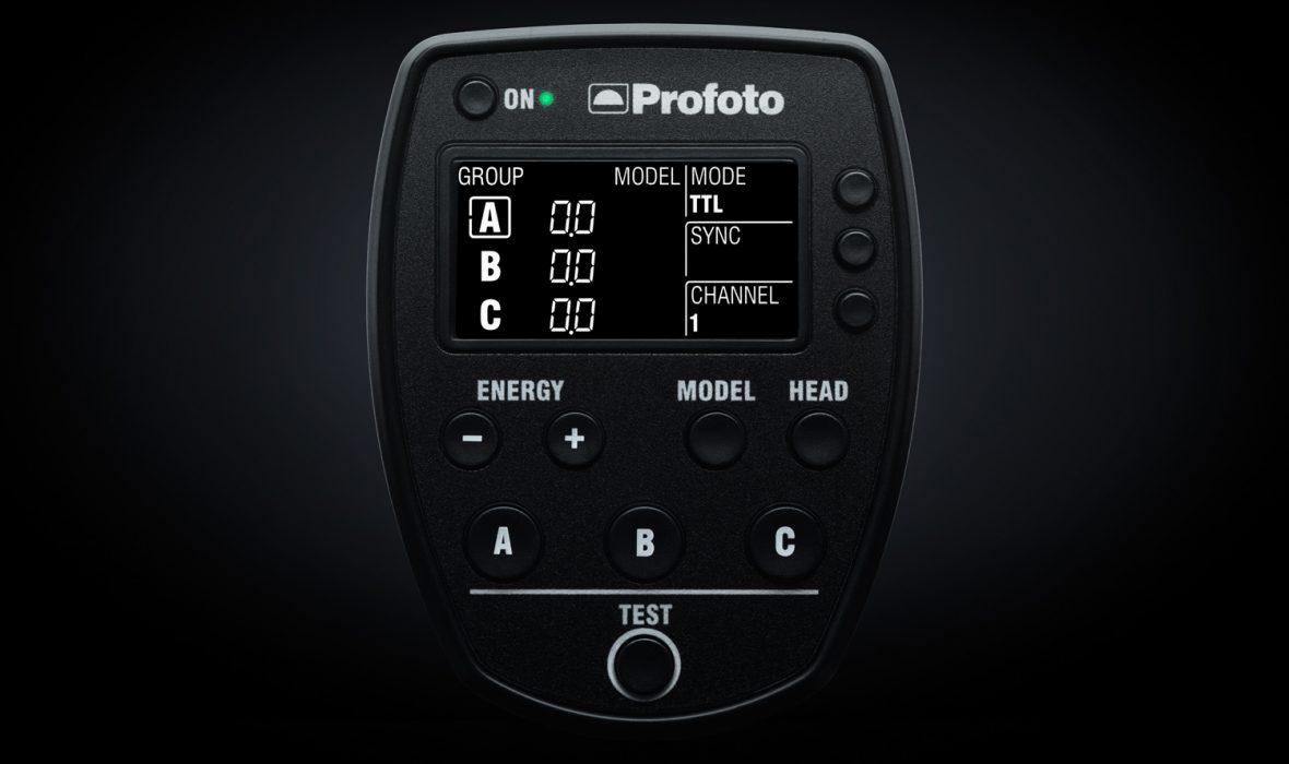 Profoto-Air-Remote-TTL-F-product-portrait-front-LR