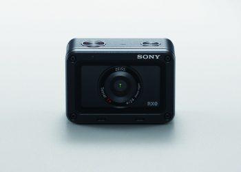 Sony-RX0-image-00