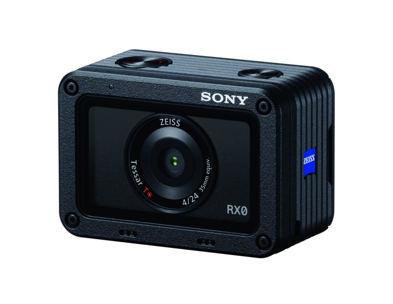 Sony-RX0-image-01