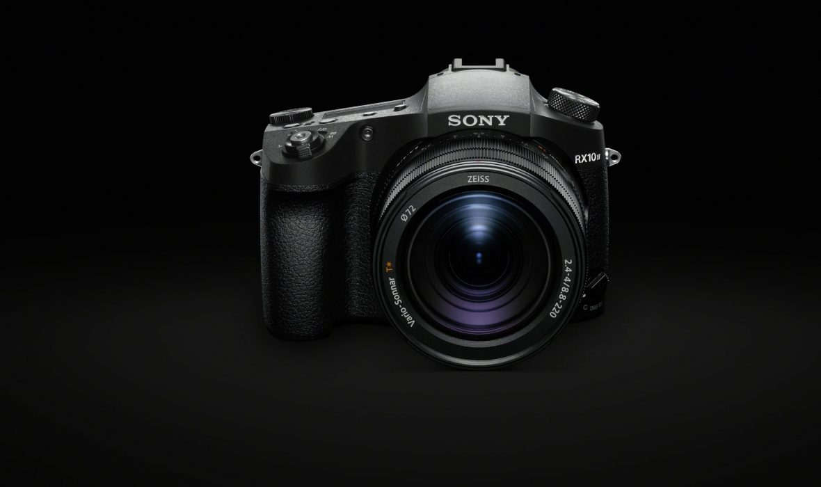 Sony-RX10-IV-image-01