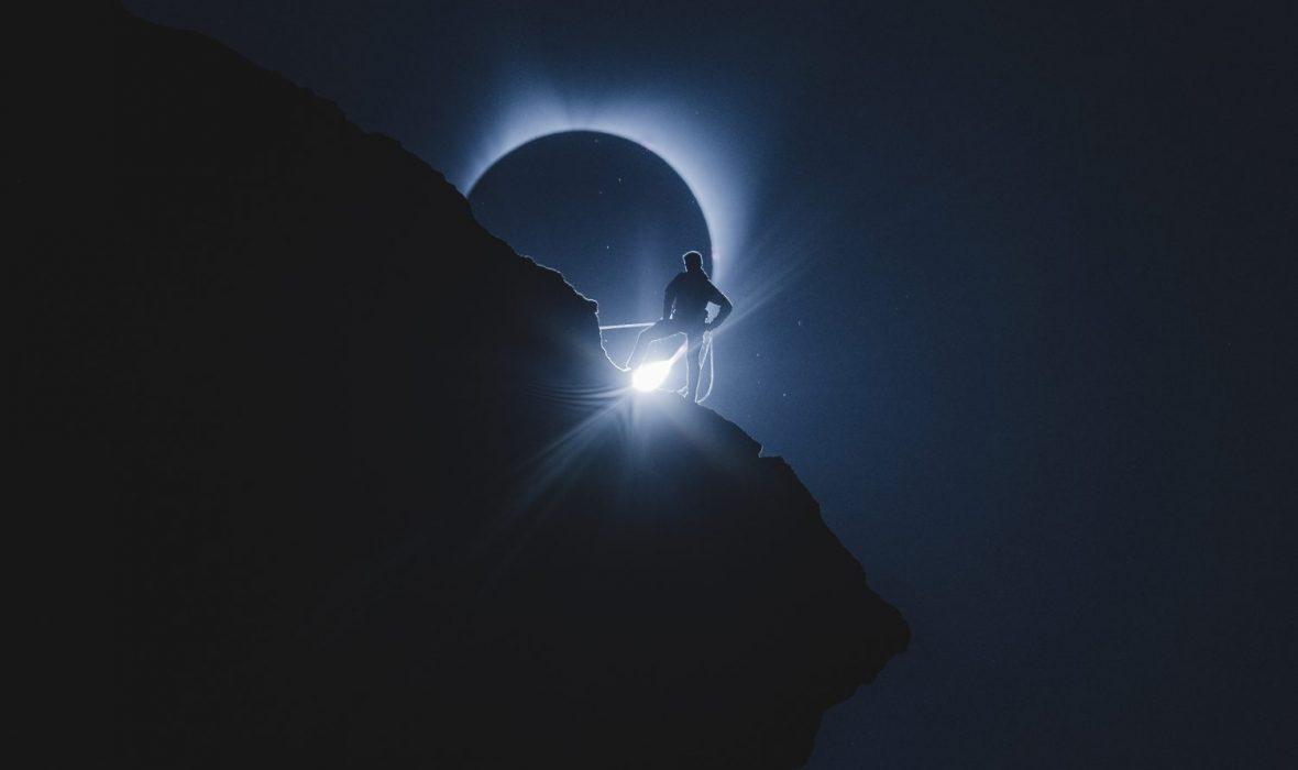 eclipse 1 final_