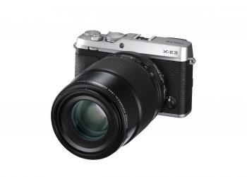 fujinon-xf-80-mm-image-00