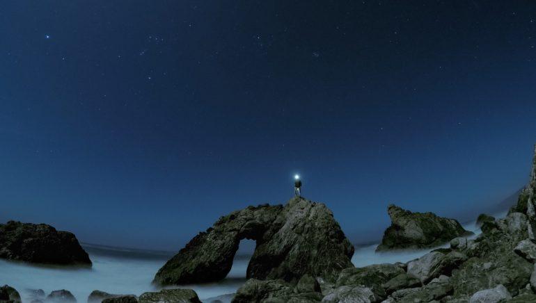 gopro_hero6black_09_night_desktop