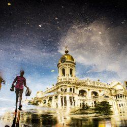 2169_4475_RanajitChatterjee_India_Open_StreetPhotography_2018
