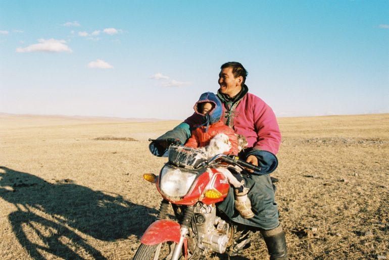 5-Mongolie-150