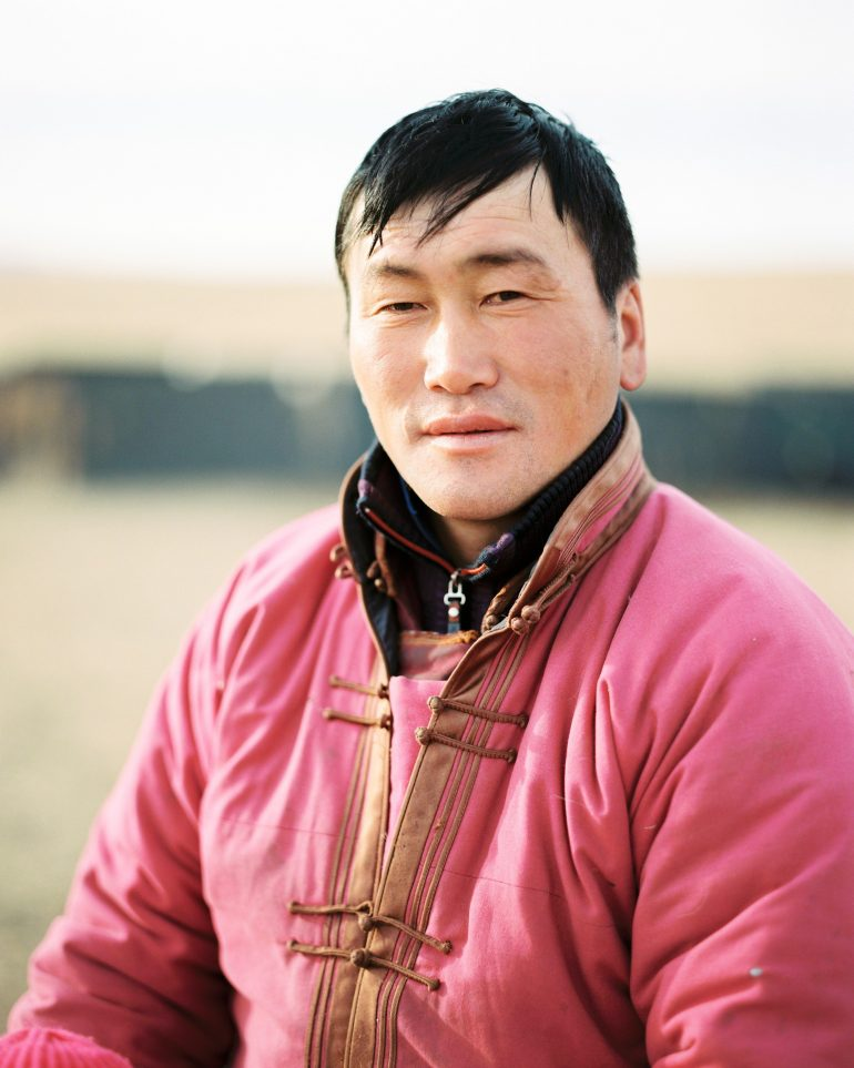 5-Mongolie-171