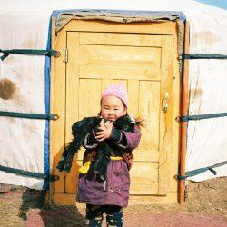 5-Mongolie-196