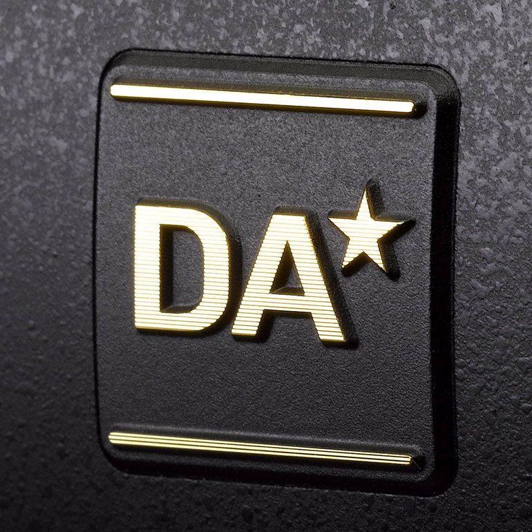 DA-star_badge_1