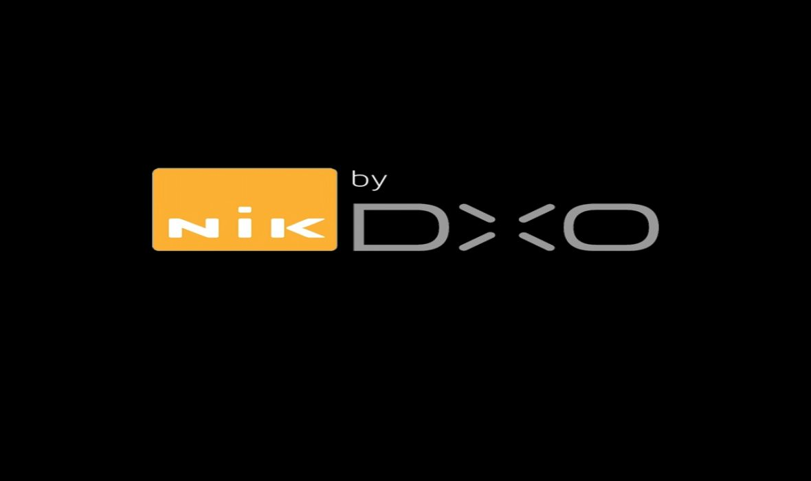 DXO-NIK-2