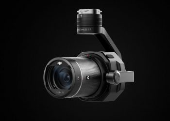 Zenmuse X7 Camera with 16mm lens1_preview