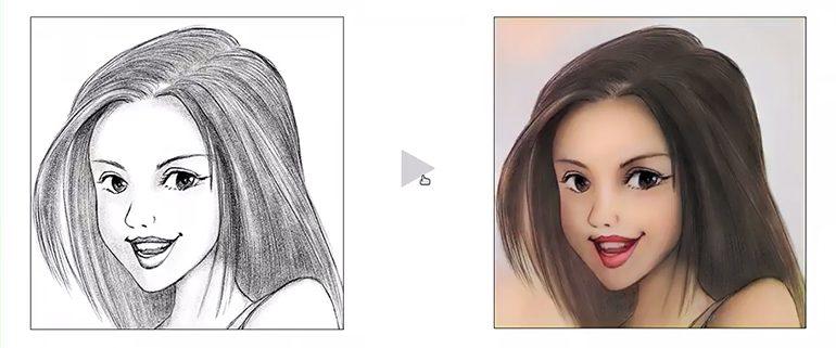 adobe_scribbler_dessins