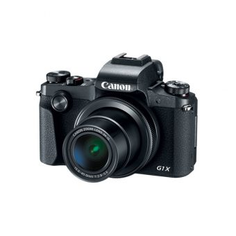 canon-g1x-mark-iii-1