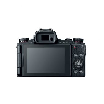 canon-g1x-mark-iii-3