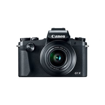 canon-g1x-mark-iii-4