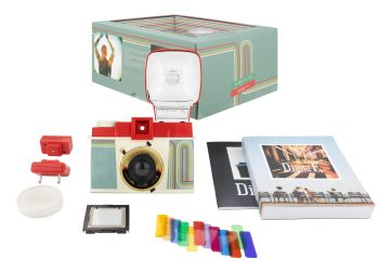 dianaf__10_years_edition_packaging_contents_2