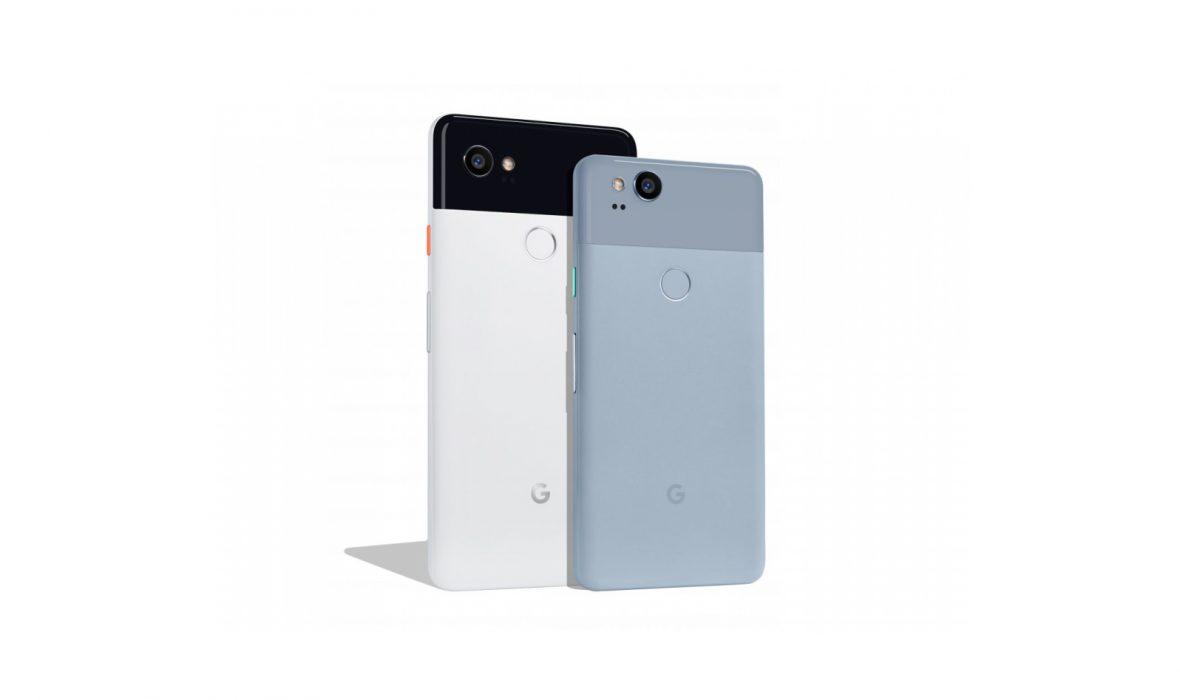 google_pixel_2