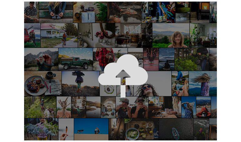 lightroom_cloud