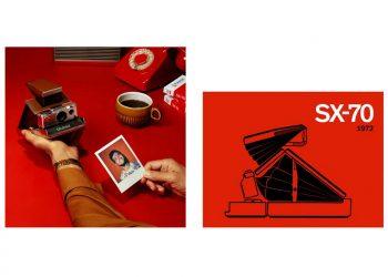 polaroid-sx-70-image
