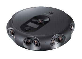 samsung-360-round