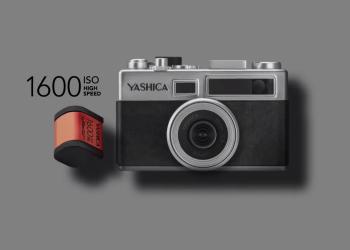 yashica-y35-digifilm