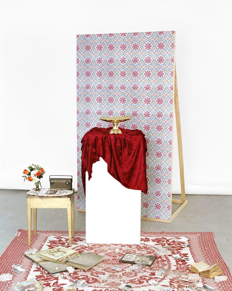 Bonnin final studio print white