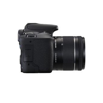 Canon-eos-200D-cote
