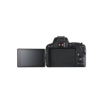 Canon-eos-200D-ecran