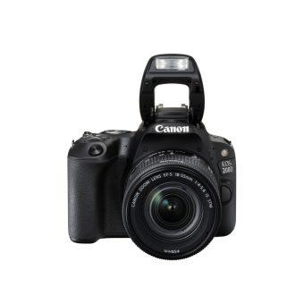 Canon-eos-200D-flash-2