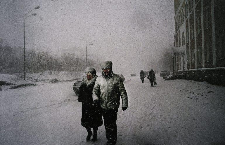 Coll 002_SOVIETLAND