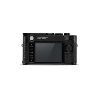 Leica-M10-dos